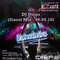 DJ Diëps - Guest Mix @ Electronic Vibes - EZ Radio (30.04.18)