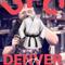 UFC Denver Recap || Ray Taylor Show