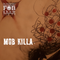 SUB FM - BunZer0 & Mob Killa - 13 06 19