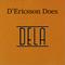 D'Ericsson Does Dela