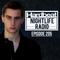 Hardbeat Nightlife Radio 205