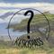 Keskispass #09-Kenya