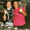 Desideria 1989 - Ricky Vallini & Davide Ruberto LIVE