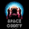 space oddity 85 by lelouch alback