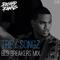 Trey Songz Bed Breakers - R&B Slow Jams Mix