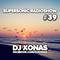 Supersonic Radioshow #39