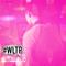 Nils RecOn - #WLTPKielMixtape  [Trap]