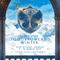 Armando Jaimes - Tomorrowland Winter 2019 House Mix (Essential Beats Setcast #322)