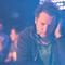 ockxfest 2012 mix