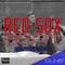#172: Can Sam Travis Make the Cut?   Jim Buchanan Strikes Again   Yankees Keep Signing   Arrieta Fin