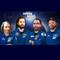 Veldig klubb #25 - w/ Klysterik, MØRK and Romskip & Planeter