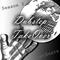 Dubstep TakeOver Season 2 - Episode 2 - Circle of Life