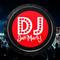 DJ JAHMARLY-ROOTS