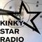 KINKY STAR RADIO // 09-07-2019 //