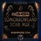 TomorrowLand 2018 Mix
