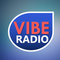 Vibe Radio Mark O'Reilly 14th November 2018 10am