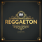 Reggaeton Mix vol.1 (explicit content) BM