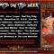 The ROXX Show Hard Rock Hell Radio 11April AC/DC, Bad Boy Eddy, Y&T, Iggy Pop, The Black Bullets