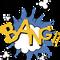Bang! MushupBootleg by Bejson #79 26-05-2018