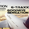 Goodby Sensation