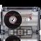 1992-11 - Mix Generation - Radio 105 Italy - B