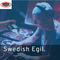 Groove Radio Intl #1507: Swedish Egil Bonus Mix