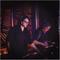 Doyeq - (Special Live) Update Slwdnc @ Gazgolder 17.12.16