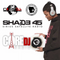 DJ JONASTY Shade 45 CORE DJ Radio Mixshow Sept 8th