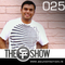 The SF Show - Episode 025