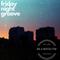 10-19-18 Friday Night Groove