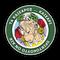 Τα Καίσαρος ... Καίσαρι : SEASON's END_CAESAR's SALAD  28/6/2018