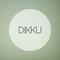 DIKKU Devil Side 48 @ Insomnia FM