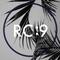 Russ  Chimes - RC:9