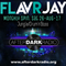 ADR Monthly with FLavRjay. Sat 26-Aug-17. Jungle.D'n'B ( New n Old )