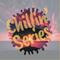 Chillin' Series 01