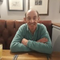 the Downland Racing  show with Pat Murphy - 25th September 2020