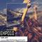 EHP010: TAPS AFF