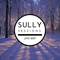 Sully Sessions - January 2017