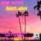 Deep Sunset Beach Vibes .Steve_E_L for eceradio
