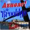 Azucar de Brooklyn ep. 1