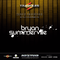 Bryan Summerville - Trance.es Event Guestset