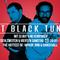 Wicked!Mixshow - Hot Black Tunes (08.09.2018)