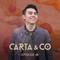 CARTA & CO - EPISODE 48
