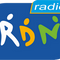 Poznajmy się bliżej - kampania informacyjna z wykorzystaniem lokalnych rozgłośni radiowych - cz.10