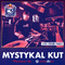 On The Floor – Mystykal Kut Wins Red Bull 3Style France National Final