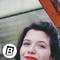Gina Eté – BSounds 5. November 2018