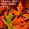 Friday Mix: November 1, 2013