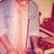 Nippy Beat By Ramin Sayyah
