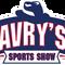 Abby Krzyzaniak (U of Alberta Pandas Hockey, Not So Rapid Fire Qs)