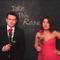 Take This Rose: Time to Say Goodbye